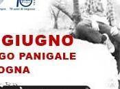 Sette sedi festeggiano anni Storia comicita' Duilio Pizzocchi musica Michele Tavian