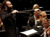 Kirill Petrenko nuovo Chefdirigent Berliner Philharmoniker