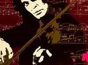 Bollalmanacco Demand: Paganini (1989)