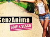 SenzAnima: Sole Sesso