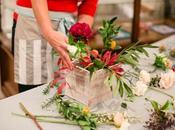 guida scelta fiori colori Bouquet