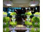L'orto urbano azienda. L'Urban Farming Microsoft presentato Expo 2015