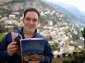 Serate d'Autore: origini Positano Gennaro Cuccaro
