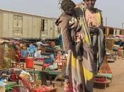Epidemia colera campi profughi Sudan
