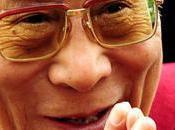 Arte, libri, danza, musica: Venezia festeggiano anni Dalai Lama