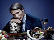 News Hannibal cancellato