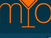 Stasera esci MYO: scopri nuovi posti risparmia locali della città