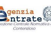 Napoli: luglio cambio sede Ufficio Provinciale