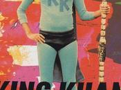 GRAFICA: manifesti intricati Damien Tran