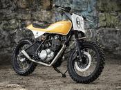 "Yamaha ""CS_05 Zen"" RoCkS!bikes"