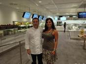 Dalla Svezia Napoli: apre nuovo ristorante Ikea