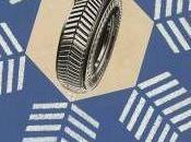 Musa ruote. Pirelli: secolo arte servizio prodotto