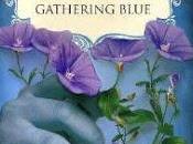 "Recensione: RIVINCITA GATHERING BLUE"" Lois Lowry"
