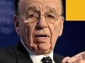Cavaliere Papale Rupert Murdoch News Corporation servizio delle crociate Vaticane