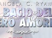 "Release Week Blitz: Bacio Vero Amore"" Angela Ryan"