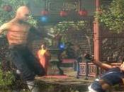 Kings Kung debutta domani versione finale Steam
