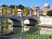 Come rilassarsi Roma