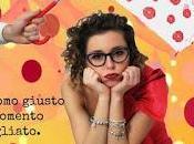 Segnalazione PATURNIE MISS MOON Luca Casamassima Fabiola Danese