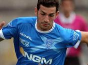 Calciomercato Napoli: ultima offerta Saponara, quanto costa?