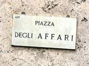 Milano Borsa migliore Bene bancari: Bper, Banc...