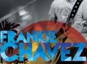 Portugal Surf Expo. luglio cavalca l'onda Rock Folk&Blues Frankie Chavez