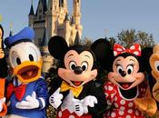 Disney Junior Tour nella Villa Comunale Napoli