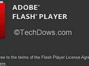 "Nuovi aggiornamenti sicurezza Ubuntu 15.04 ""Vivid Vervet"": Adobe Flash Player Plugin Installer."