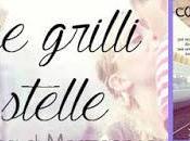 Recensione: Come grilli stelle Manuel Sgarella