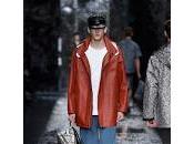 Milano Moda Uomo: Fendi 2016