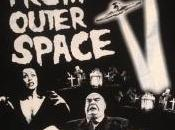 Plan from Outer Space