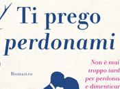 PREVIEW Melissa HILL: prego perdonami