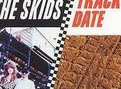 Southern Culture Skids Dirt Track Date