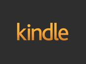 migliori leggere eBook smartphone tablet