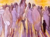 cos'è Spiritualità Mario Tronti Spazio Riflessione