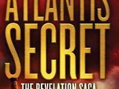 "Anteprima: ""ATLANTIS SECRET A.G. Riddle."