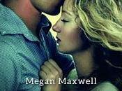 Anteprima: DESTINO Megan Maxwell