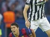 Attenta Juventus: Real Madrid pensa Bonucci