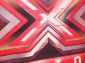 Factor 2015 Roma giugno audizioni