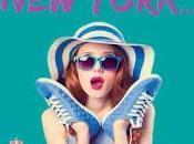 arrivo romanzi vincitori concorso eLit Italian Talents Harlequin Mondadori
