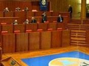 Operazione Erga Omnes: consiglieri regionali accusati falso peculato