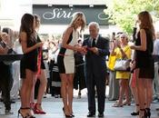Sandro Ferrone, brand 100% Made Italy conquista centro-nord lancia nuova collezione Bologna