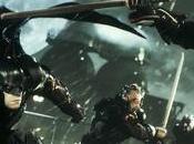 versione Batman: Arkham Knight potrebbe gravare quelle console Notizia