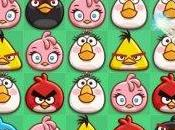 Uccelli combattimento Recensione iPhone