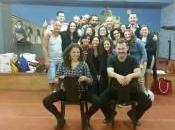 Bologna: teatro Alemanni: Missioni guida Destino