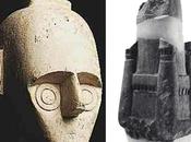 Monte Prama. sarabanda falsari archeologici
