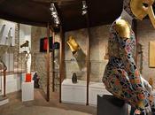 iSculpture, Galleria d'Arte Contemporanea sola Scultura Italiana Gimignano