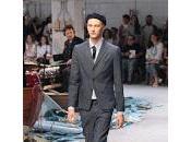 Milano Moda Uomo: Antonio Marras 2016