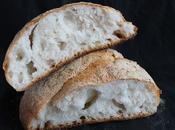 Scuola cucina: trucchi segreti pane senza glutine