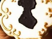Jane Austen Book Club Salaborsa JASIT torna raddoppia