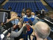 Draft 2015, scambi: coinvolti Mason Plumlee Hardaway